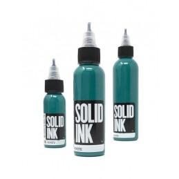 TINTA SOLID INK COLOR...
