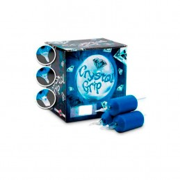 GRIPS CRYSTAL DT 25MM