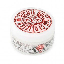 HUSTLE BUTTER DELUXE BOTE