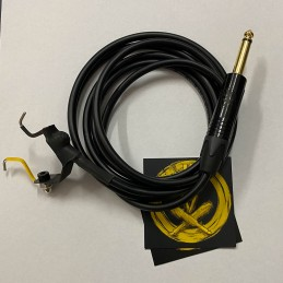 CABLE CLIPCORD 1880 CRAFT...