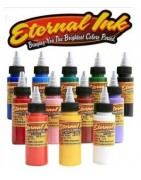 TINTAS ETERNAL INK