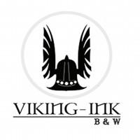TINTAS VIKING