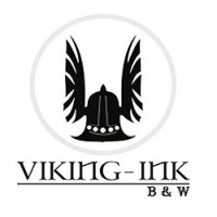 VIKING-INK