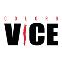 VICE COLORS